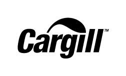 Cargill_black_1c_web_sm