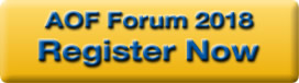 Register_for_AOF_Forum_button