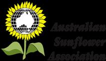 Australian Sunflower Association