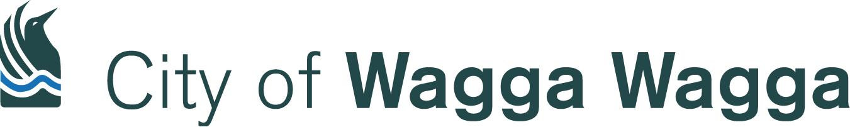Wagga_Wagga
