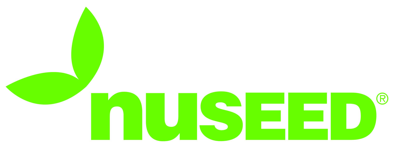 NuSeed logo