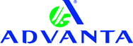 Advanta logo