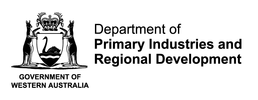 DPIRD-logo-black